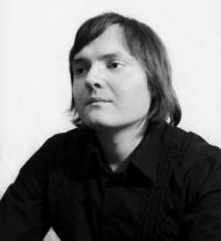 Piano Concerto (2004),  (Komissarov)