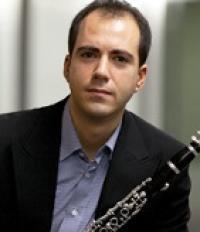 Dario Zingales