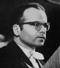 Mikhail Muntian