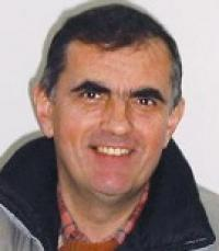 Șerban Nichifor