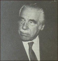 Wolfgang von Karajan