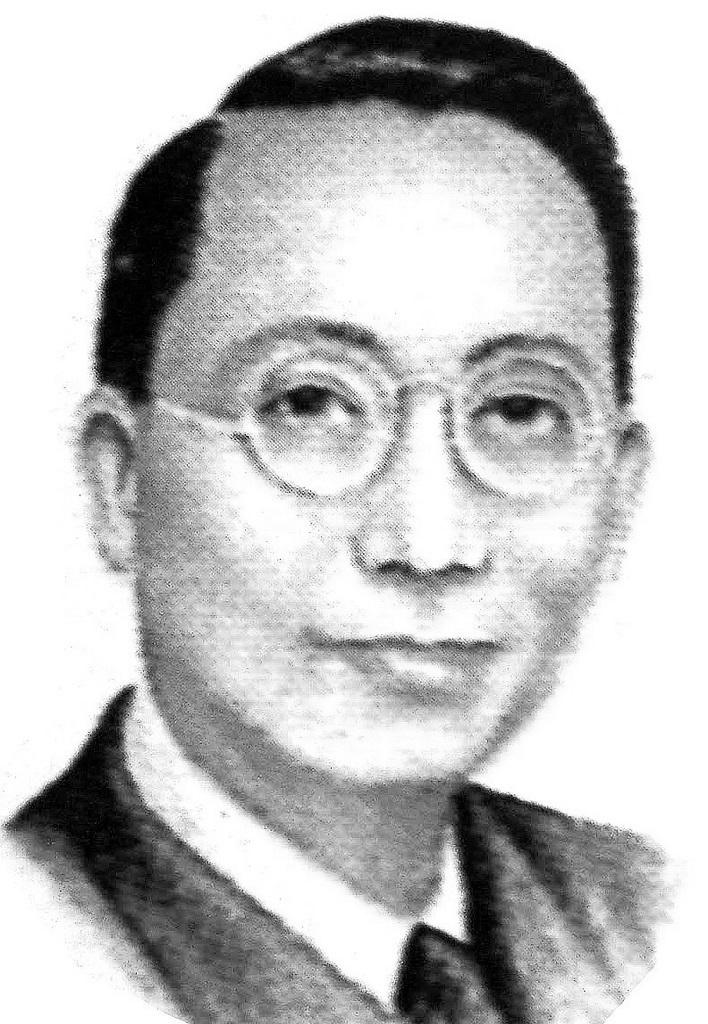 Nicanor Abelardo