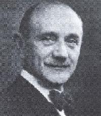 Louis Cahuzac