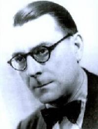 Fernand Oubradous