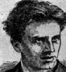 Bruno Klein