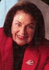 Marie Barker Nelson