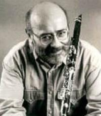 Michel Arrignon