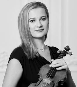 Maria Solozobova