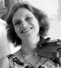 Krysia Osostowicz