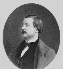 Ignace Xavier Joseph Leybach