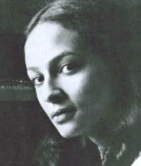 Alison Deane