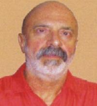 John Khouri