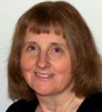Maria Kihlgren