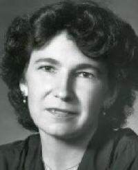 Irmgard Baerg