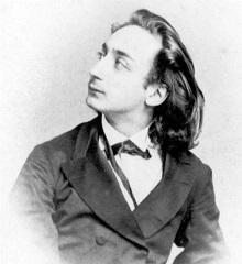 Henry Ketten