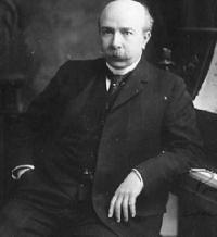 Isidor Philipp