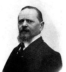Anton Schmoll