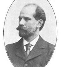 Eduard Schutt