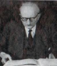 Fritz Münch