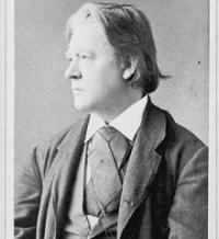 Theodor Fürchtegott Kirchner
