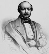 Felix Godefroid