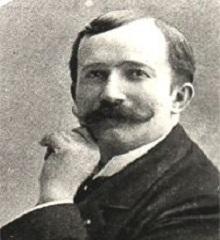 Louis-Gaston Ganne