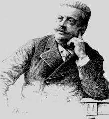 Jules Danbe
