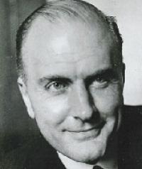 Boyd Neel