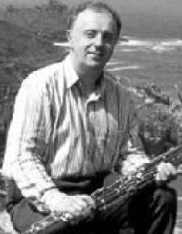 Laurence Perkins
