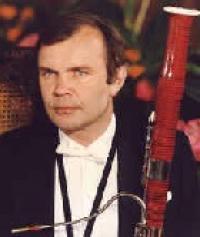 František Herman