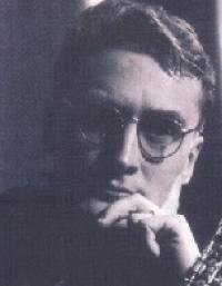 Mårten Larsson