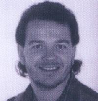 Lars-Goeran Carlsson