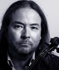 Jan Stigmer