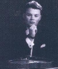 Per-Ola Lindberg