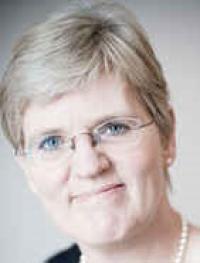 Susanne Kaiser