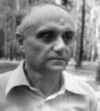 Vitaly Kireyko