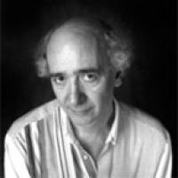 Julio Estrada
