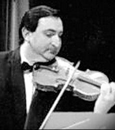 Fabrizio Ammetto
