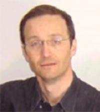 Laurent Causse