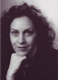 Jael Azzaretti