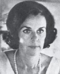 Andree Juliette Brun