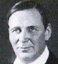 Mikhail Zhukov