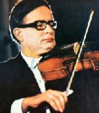 Alfred Lipka