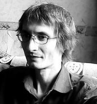 Victor Bobrakov