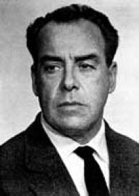 Antonio Pedrotti Antonio-Pedrotti