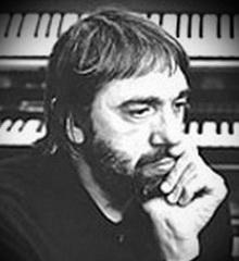 Eduard Artemyev