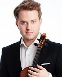 Tobias Feldmann
