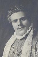 Aristodemo Giorgini