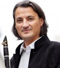 Florent Héau