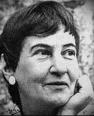 Susane Bradshow